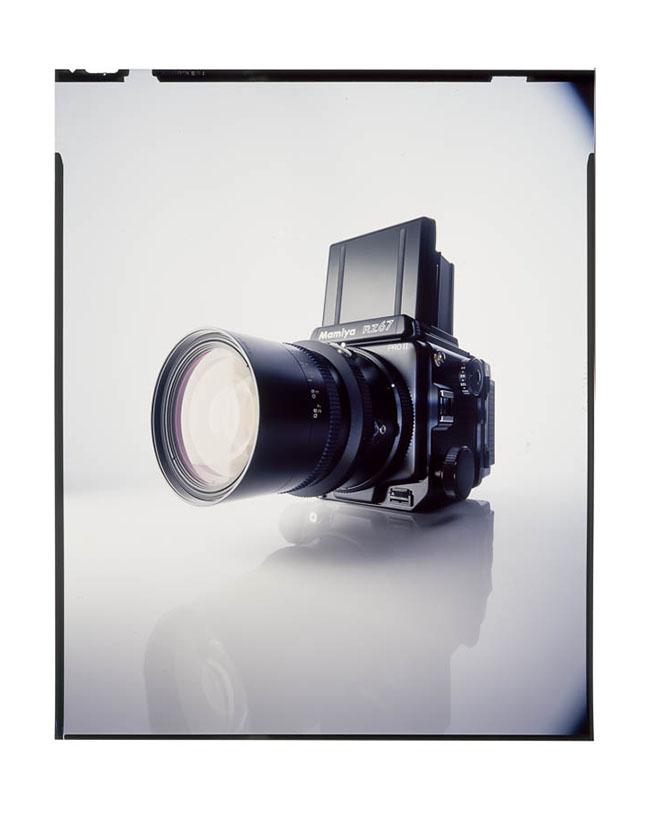 FFP001