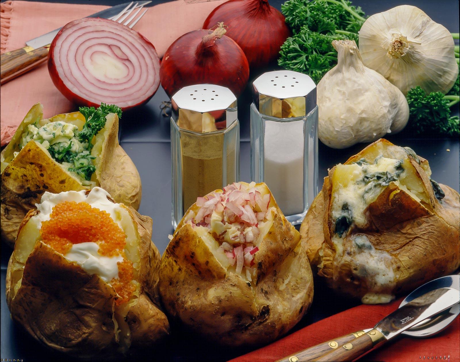 Bakad-potatis2